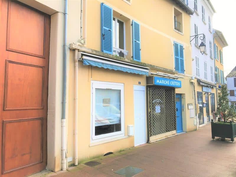 Location appartement Maule 900€ CC - Photo 2