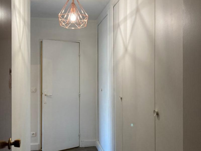 Rental apartment Paris 11ème 760€ CC - Picture 13