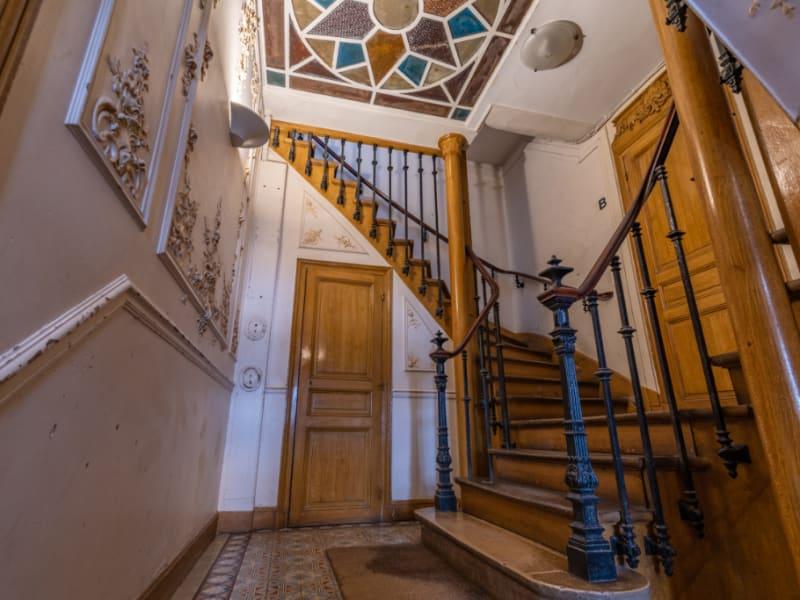 Vente appartement Paris 11ème 415000€ - Photo 3