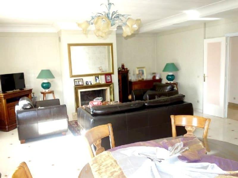 Vendita casa Ste genevieve des bois 548000€ - Fotografia 4