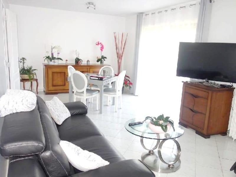 Vendita casa St michel sur orge 327000€ - Fotografia 1