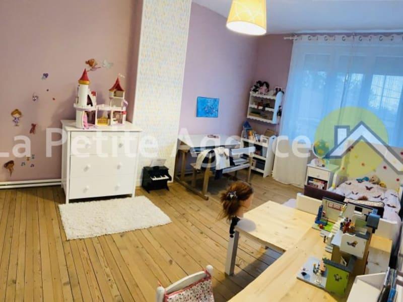 Sale house / villa Provin 239900€ - Picture 4