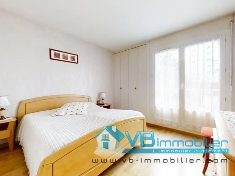 Vente maison / villa La queue en brie 332000€ - Photo 5