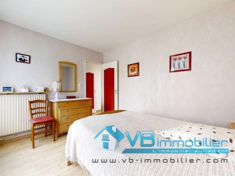 Vente maison / villa La queue en brie 332000€ - Photo 6