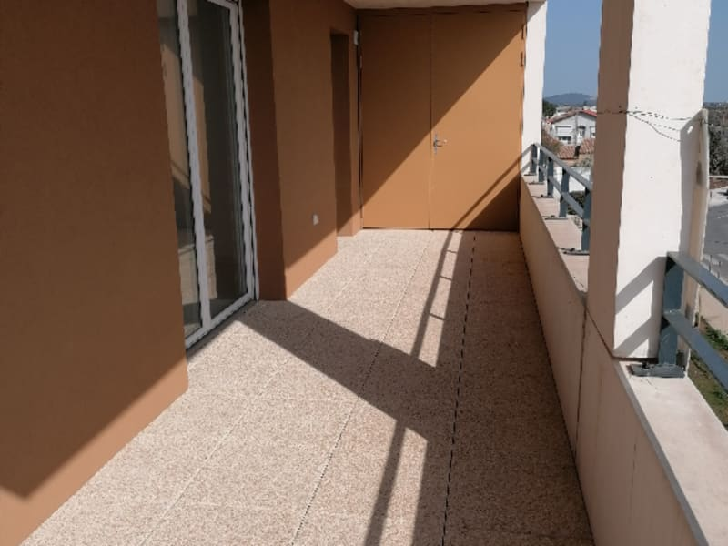 New home sale building Frontignan  - Picture 4