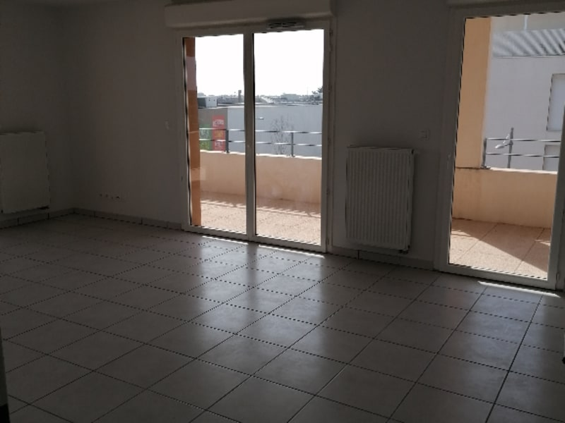 New home sale building Frontignan  - Picture 8