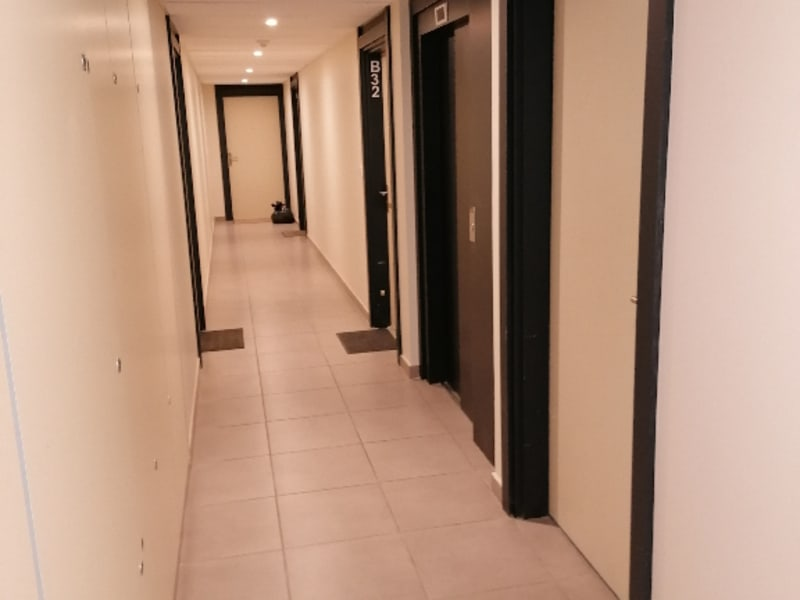 New home sale building Frontignan  - Picture 16