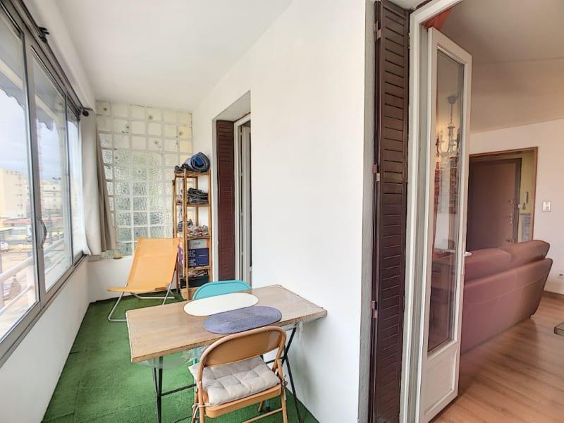 Verkauf wohnung Avignon 163000€ - Fotografie 2