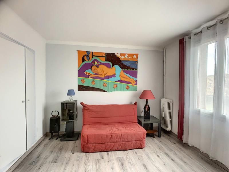 Verkauf wohnung Avignon 163000€ - Fotografie 5
