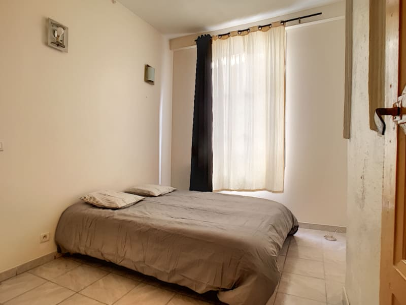 Rental apartment Avignon 550€ CC - Picture 8