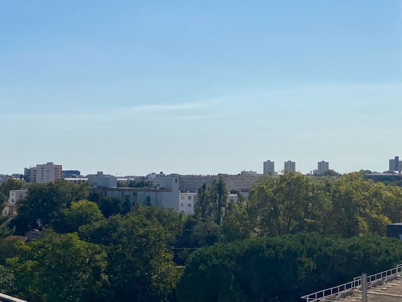 Sale apartment Montpellier 229000€ - Picture 6