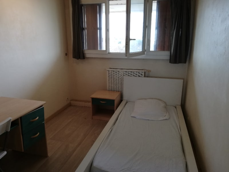Sale apartment Montpellier 239000€ - Picture 7
