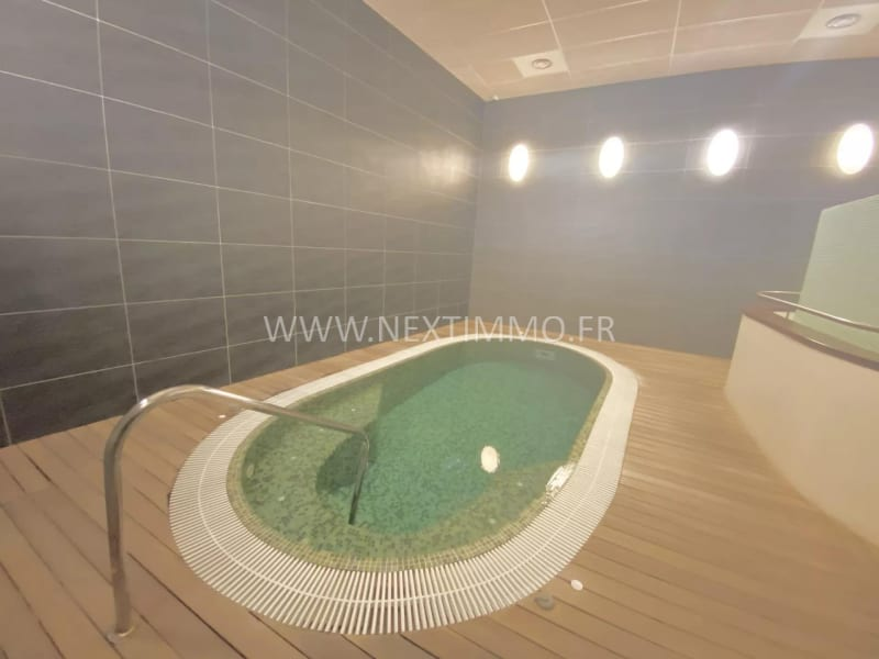 Deluxe sale apartment Menton 390 000€ - Picture 13
