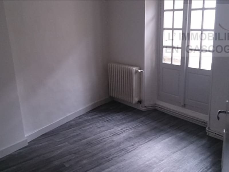 Rental apartment Auch 403€ CC - Picture 3