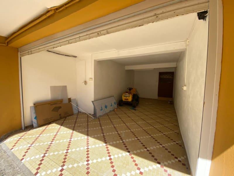 Location appartement Le robert 1240€ CC - Photo 7