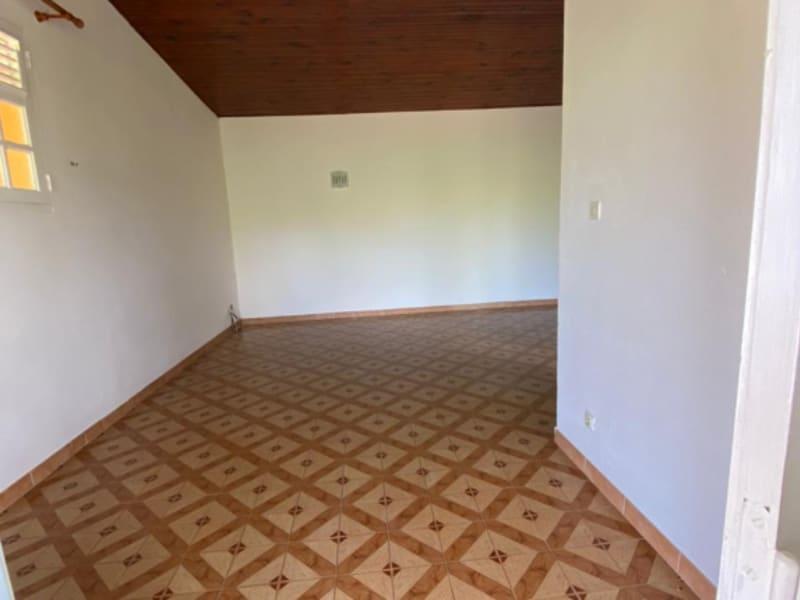 Location appartement Le robert 1240€ CC - Photo 11