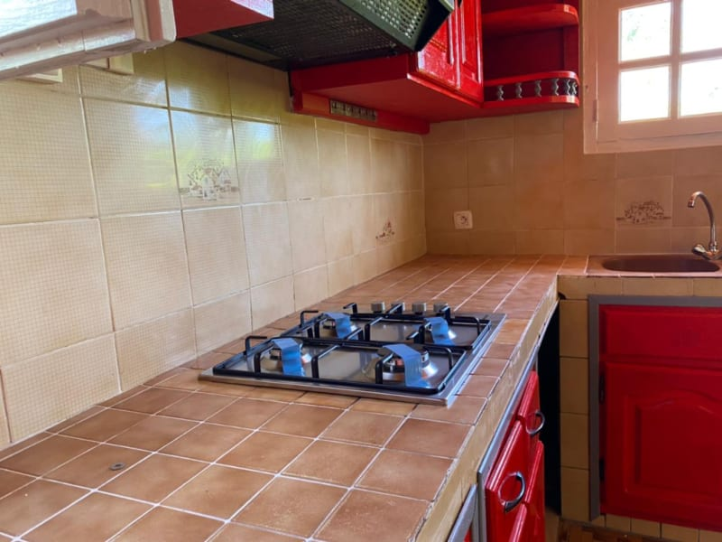 Location appartement Le robert 1240€ CC - Photo 16