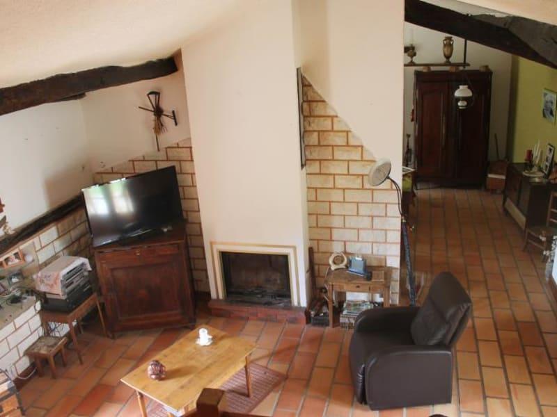 Vente maison / villa Bougon 119700€ - Photo 2