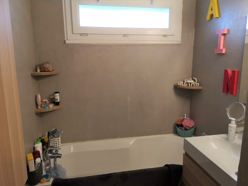 Vente appartement Chatillon 441000€ - Photo 6