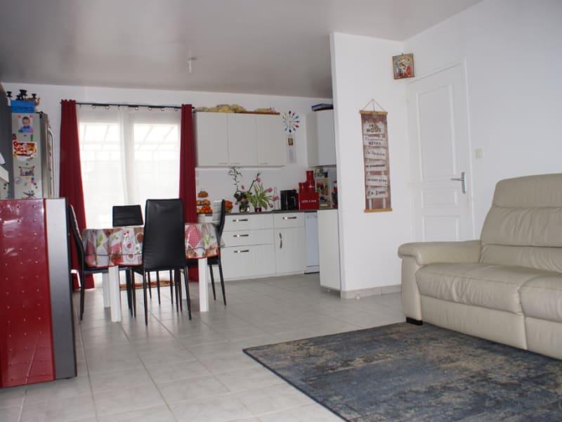Sale house / villa Saint molf 201400€ - Picture 2