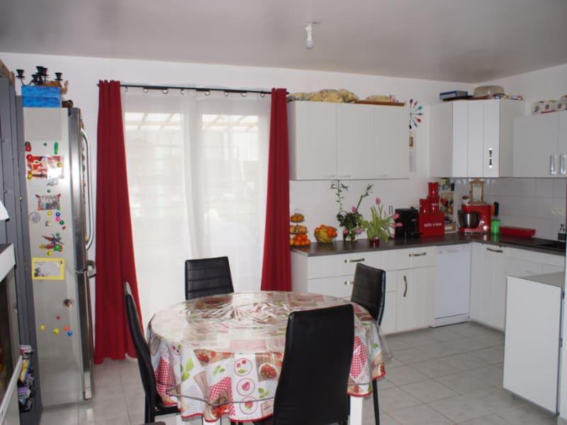Sale house / villa Saint molf 201400€ - Picture 3
