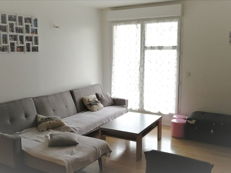 Sale apartment Survilliers 215 250€ - Picture 2