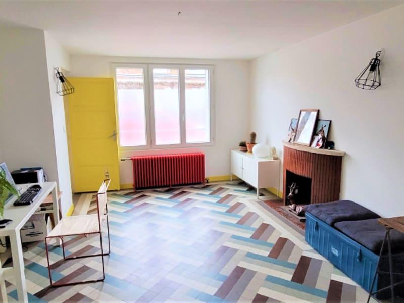 Vente maison / villa Lailly en val 210000€ - Photo 2