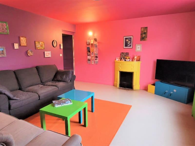 Vente maison / villa Lailly en val 210000€ - Photo 3