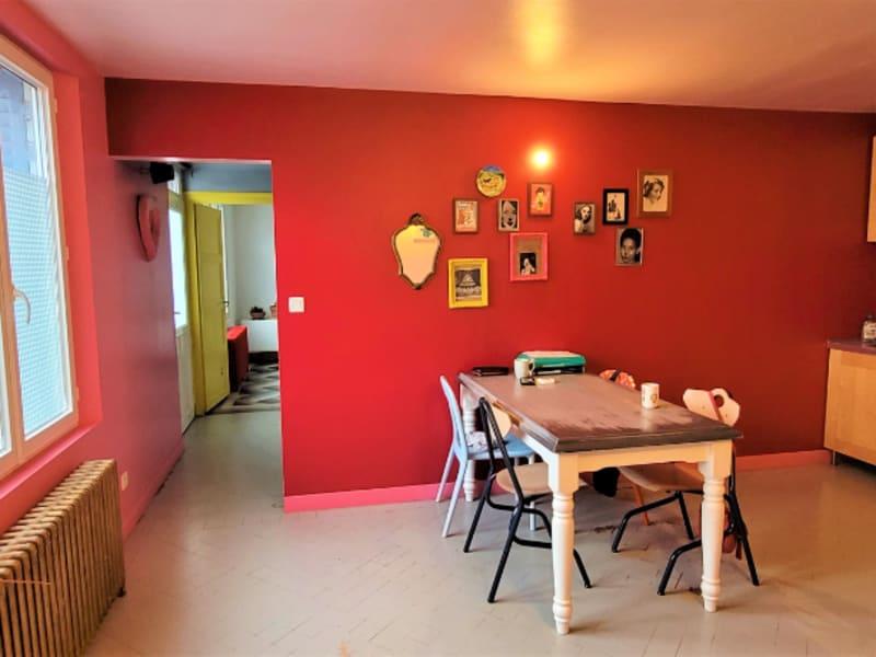 Vente maison / villa Lailly en val 210000€ - Photo 4