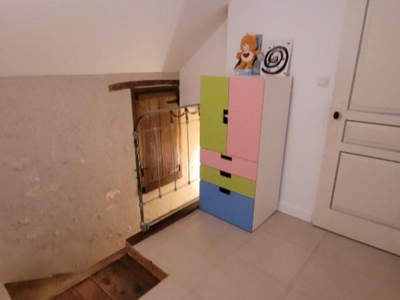 Vente maison / villa Lailly en val 210000€ - Photo 7