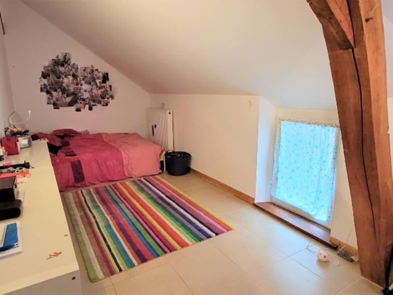 Vente maison / villa Lailly en val 210000€ - Photo 8