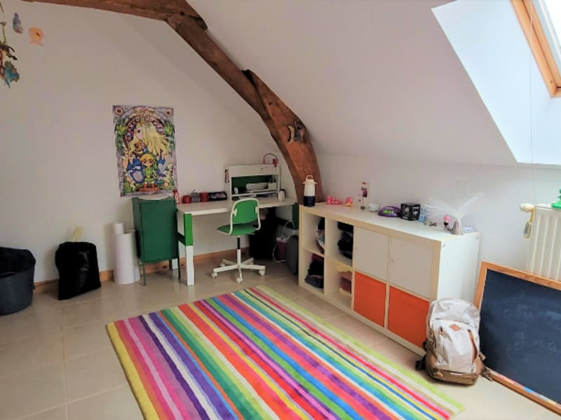 Vente maison / villa Lailly en val 210000€ - Photo 9