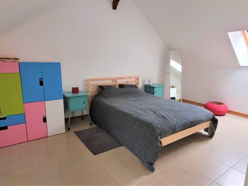 Vente maison / villa Lailly en val 210000€ - Photo 10