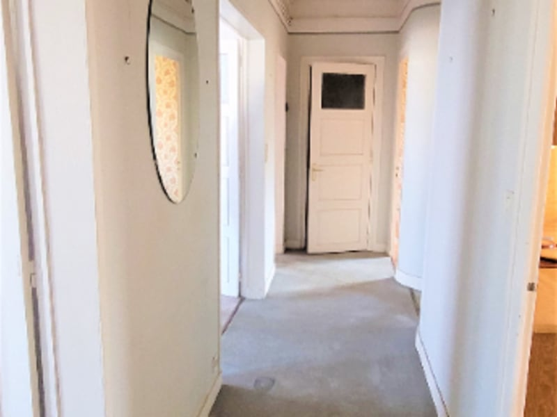 Vente appartement Beaugency 95000€ - Photo 3