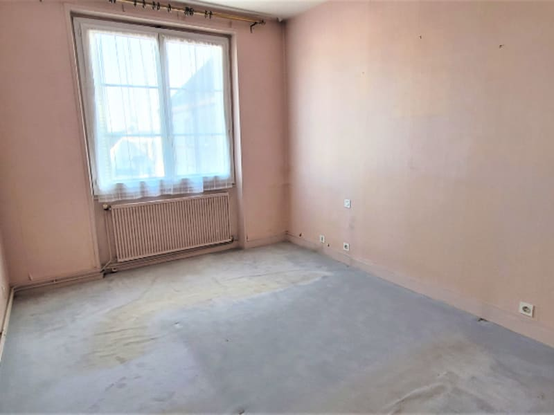 Vente appartement Beaugency 95000€ - Photo 5