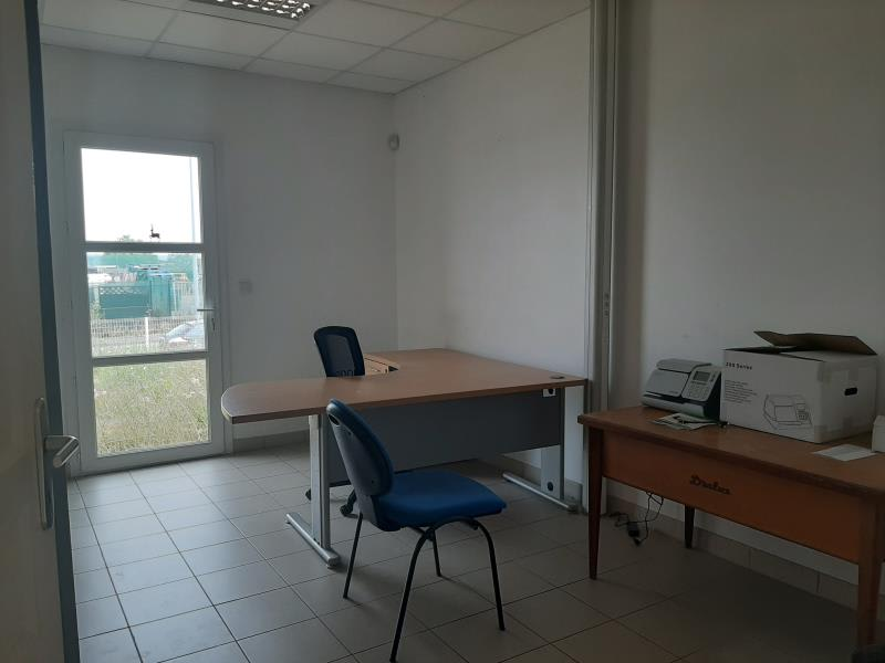Rental office Carcassonne 2000€ HC - Picture 5
