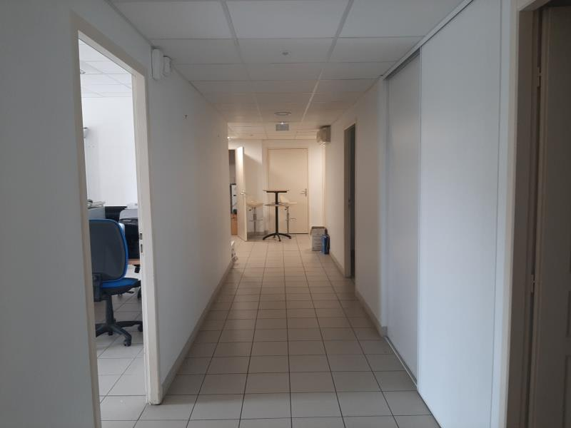Rental office Carcassonne 2000€ HC - Picture 6