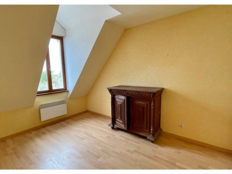 Vente maison / villa Audresselles 320250€ - Photo 4