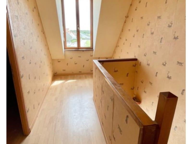 Vente maison / villa Audresselles 320250€ - Photo 6