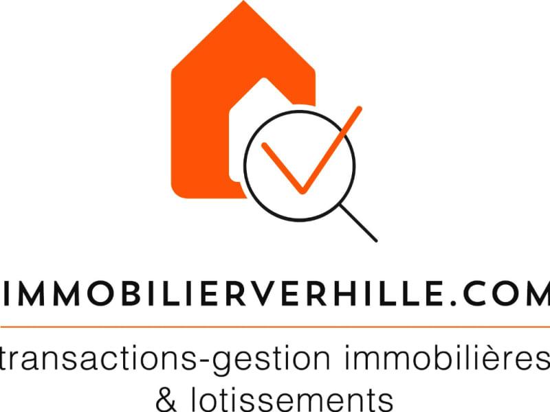 Sale house / villa Nieppe 820000€ - Picture 1