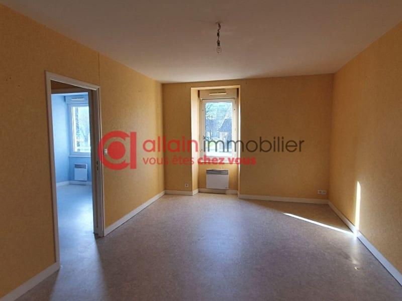 Verkauf mietshaus Sainte anne d auray 399650€ - Fotografie 1