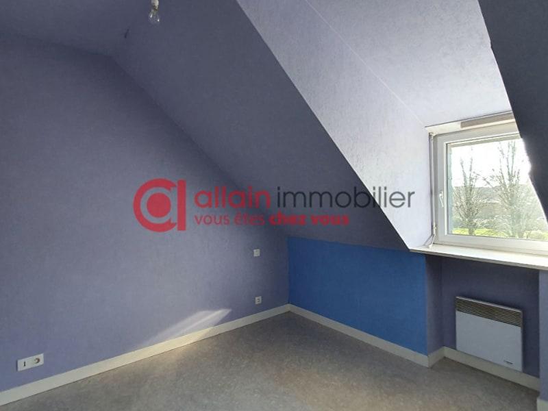 Verkauf mietshaus Sainte anne d auray 399650€ - Fotografie 2
