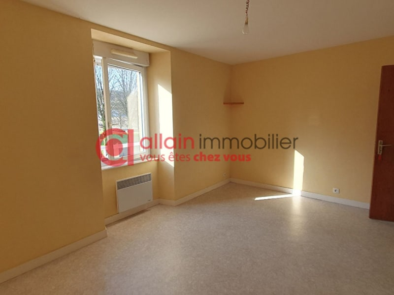 Verkauf mietshaus Sainte anne d auray 399650€ - Fotografie 3