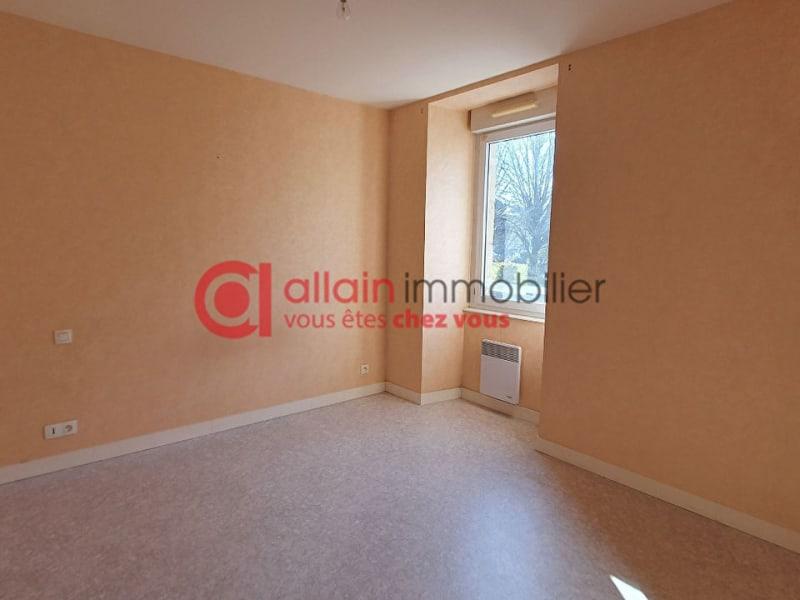 Verkauf mietshaus Sainte anne d auray 399650€ - Fotografie 4