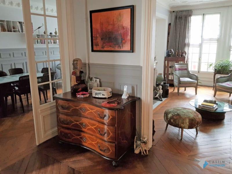 Sale apartment Paris 14ème 1349000€ - Picture 4