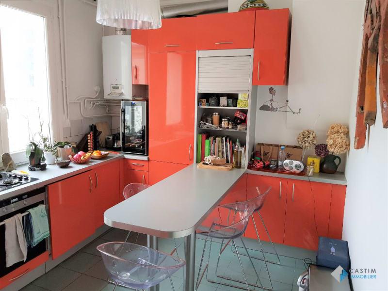 Sale apartment Paris 14ème 1349000€ - Picture 5