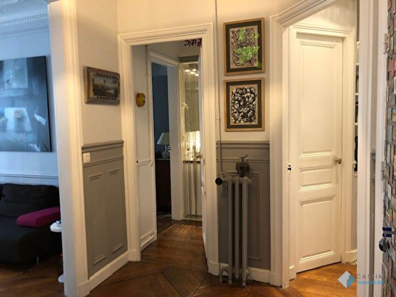 Sale apartment Paris 14ème 1349000€ - Picture 6