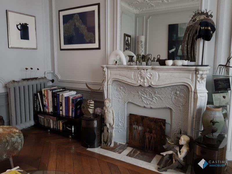 Sale apartment Paris 14ème 1349000€ - Picture 7