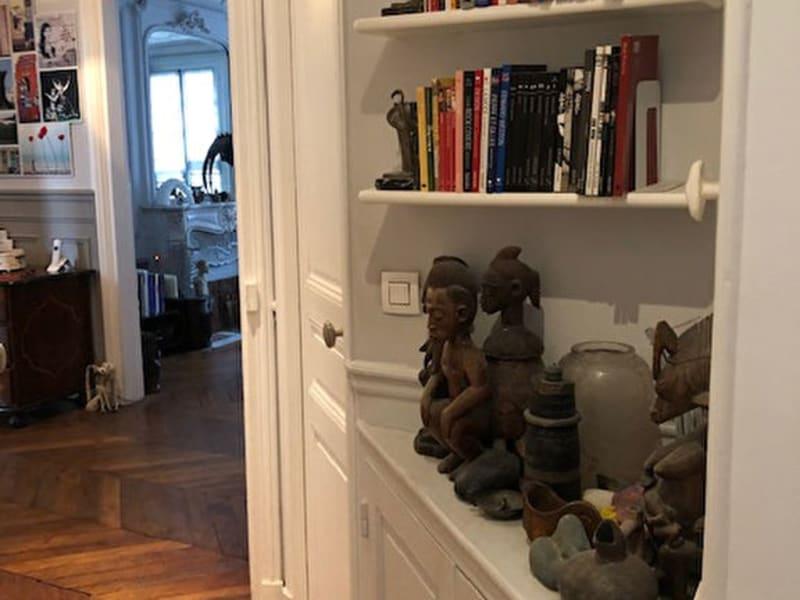 Sale apartment Paris 14ème 1349000€ - Picture 8
