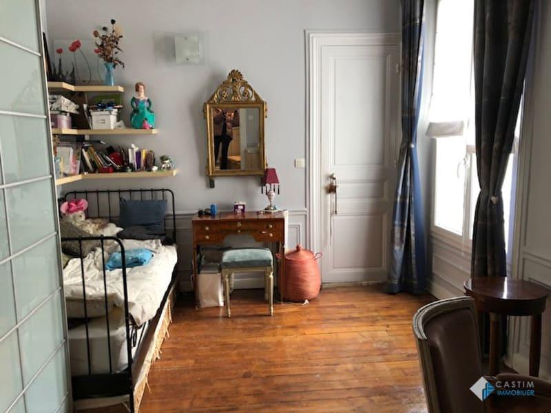 Sale apartment Paris 14ème 1349000€ - Picture 9